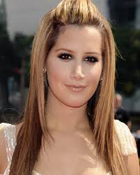 hair style with layers long hair for prom