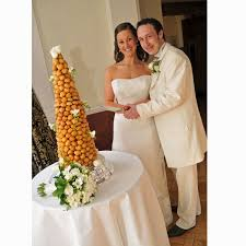 wedding cake newcastle brigitte croquembouche profiterole wedding cakes for dleivery to
