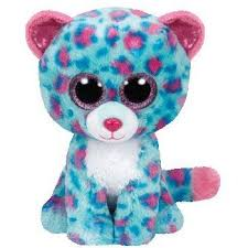 amazon ty beanie boos sydney leopard claire u0027s exclusive