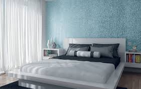 Asian Paints Bedroom Colour Combinations Asian Paints Bedroom Color Colour Combinations Made Easy Image