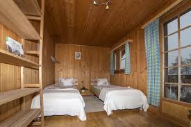 chambres d hotes suisse chambre d hote en suisse unique chambres d h tes au castor morgins