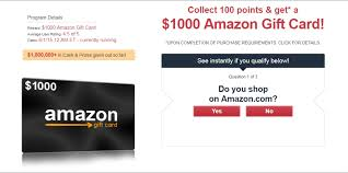 gift cards discount best resource online for free gift cards and