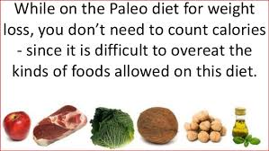 how to lose weight by eating like a cave man paleo diet for weight l u2026
