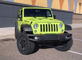 aev jeep rear bumper 2016 jku hard rock edition 3 5