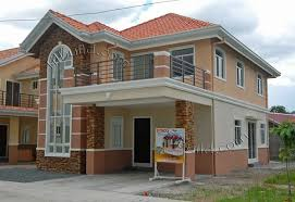 house design builder philippines panga architect contractor builder house philippines panga
