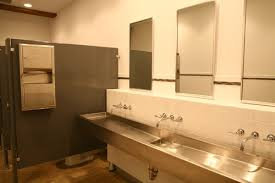 commercial bathroom ideas commercial bathroom design home interior decor ideas