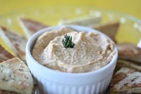 baba ganoush quote how the hummus made its way business insider