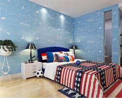 wallpaper dinding kamar pria uncategorized dekorasi kamar tidur minimalis 3x3 lagi ngetren