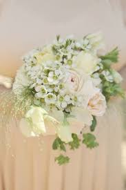 168 best wax flower wedding images on pinterest marriage