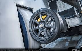 porsche exclusive series carbon wheels for 911 turbo s exclusive series u2013 p9xx