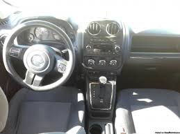 dark grey jeep patriot used jeep patriot under 6 000 for sale used cars on buysellsearch