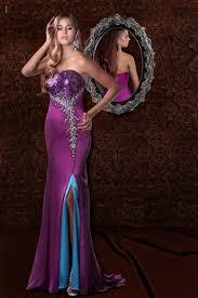 disney princess prom dresses give off magical vibes vix