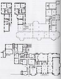 architecture design plans 115 best architecture design floor plans inspiration images on