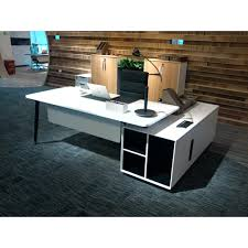 Reception Desks Sydney by Office Desks Melbourne Sydney Corner U0026 Reception Desk