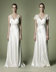vintage inspired bridesmaid dresses vintage inspired bridesmaid dresses 2017 wedding ideas magazine