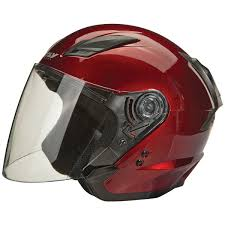 cyber monday motocross gear modular helmets an introduction motocross mtb news bto sports