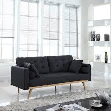 sofas wonderful mid century modern sofa mid century modern sofa