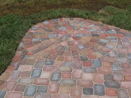 flagstone pavers patio flagstone pavers best home interior and architecture design idea