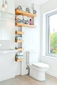 small bathroom theme ideas idea for small bathroomsmall bathroom decorating ideas small