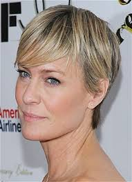 beautiful short hairstyles for older women 2015 short hairstyles