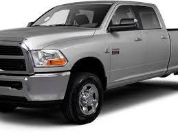 dodge 2012 ram 2500 fl dodge ram 2500 used cars in jacksonville mitula cars