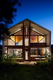 Build A Doll U0027s House by Gallery Of Doll U0027s House Bkk Architects 1 Architects