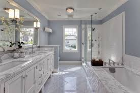 luxurious master bathrooms design ideas with pictures pictures of
