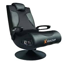 X Rocker Recliner X Rocker Recliner Gaming Chair X Rocker Vision 2 1 Gaming Chairs