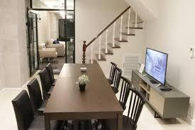meuble 騅ier cuisine pas cher 30 ซอย ร ชดาภ เษก 20 ratchadaphisek rd 2018 avec photos top 20