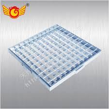 Floor Grates by Galvanized Grating Panel Floor Galvanized Grating Panel Floor
