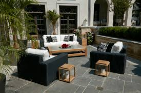 The Outdoor Furniture Specialists Catalogue Patio Furniture Catalog Outdoor Goods