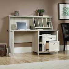 Home Computer Desk Hutch Marvelous Computer Desk Hutch Ideas U2013 Trumpdis Co