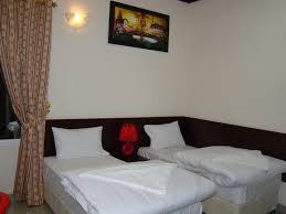 savoy grand hotel apartments muscat oman booking com