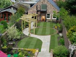 home garden decoration ideas home garden design plan best decoration how to plan a garden