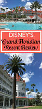 disney u0027s grand floridian review grand experience or grand waste