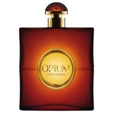 parfum opium femme d yves laurent parfum pas cher pour femme