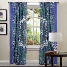 ethnic curtains ethnic curtains suppliers and manufacturers at