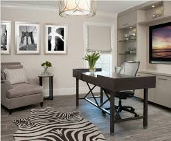 sw 7568 neutral ground looks taupey colors pinterest living