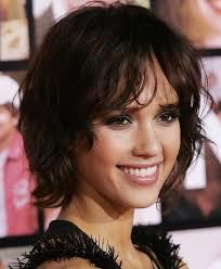20 stunning short hairstyles for women