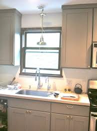 kitchen cabinet diy hand painted tiles kitchen backsplash cheap