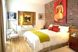 modèle chambre à coucher chambre a coucher chambre a coucher buffalo chambre a coucher turque