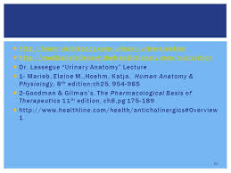 Human Anatomy And Physiology 8th Edition Presented By Bryanna Gray Contact Information Yahoo Com