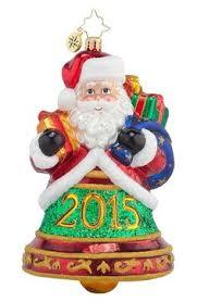 details about christopher radko proud pals santa snowman christmas