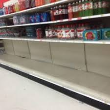 target to have fully stocked bar on black friday target 32 photos u0026 114 reviews department stores 9052