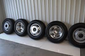 dodge ram 3500 dually wheels for sale factory chevy wheels genuine gm chevrolet oem factory dealer take