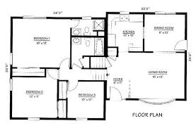 multi level home floor plans fascinating california split house plans pictures ideas house