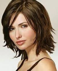 shag hair cuts for women over 60 image result for medium shag haircuts my style pinterest