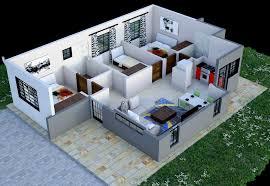koto housing kenya koto house designs