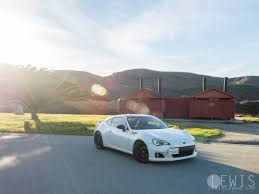 cheap coupe cars car lewis leong