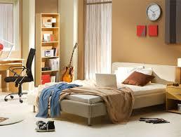 chambre homme couleur couleur d une chambre